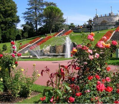 jardin-remarquable-462258-1fd391e.jpg