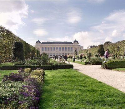 jardin-royal-462215-1fd370b.jpg