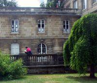 jardin_public.jpg