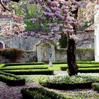 jardins-chateau-t.jpg