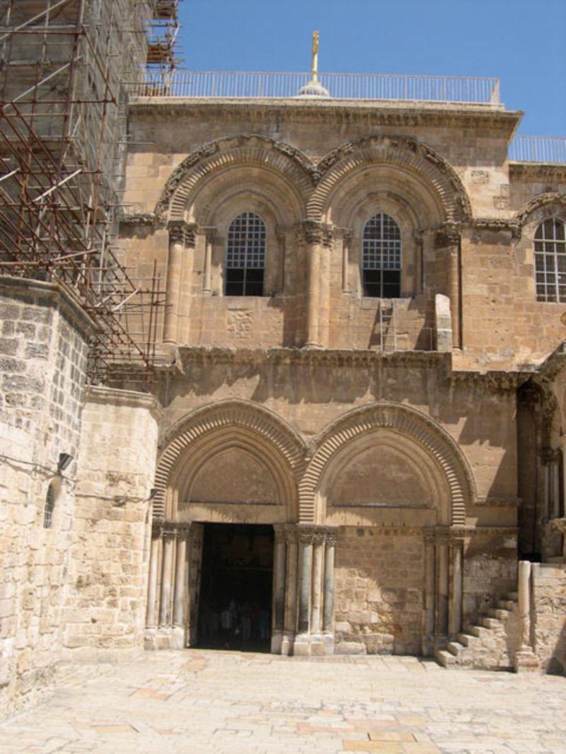 jerusalem-117-20d90b4.jpg