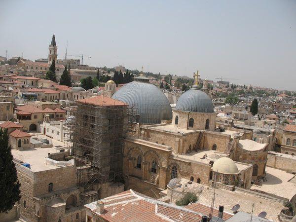 jerusalem-118-20d919a.jpg