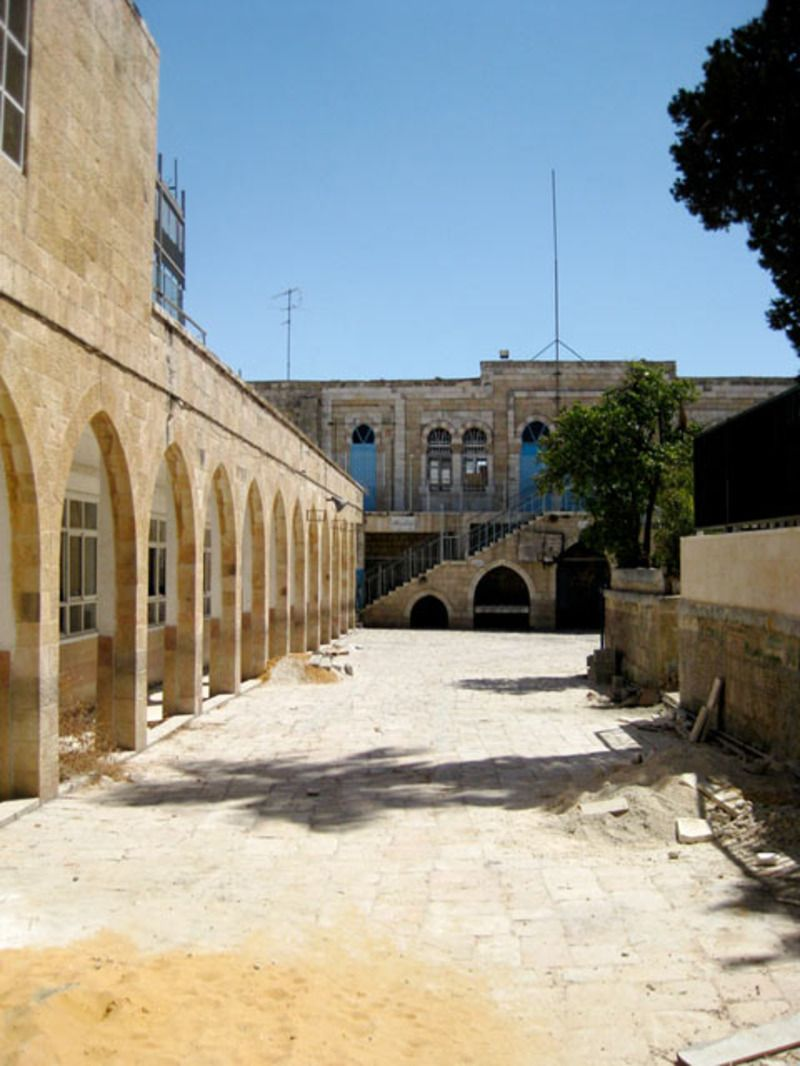 jerusalem-119-20d9162.jpg