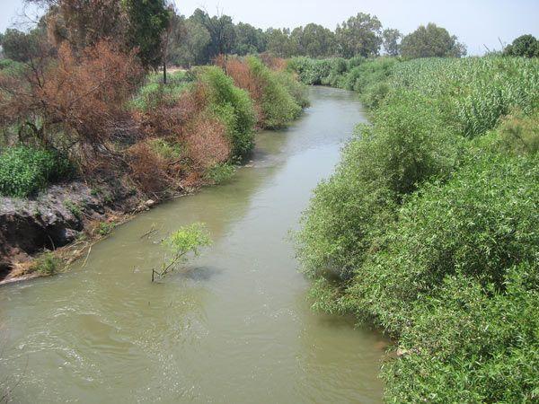 jourdain-riviere-18e8da4.jpg