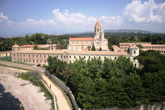 l-abbaye-lerins-538473-1a3f477.jpg