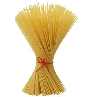 l-arbre-a-spaghettis-571417.jpg