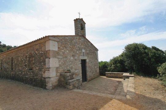 l-ile-a-chapelles-538451-1a3f49c.jpg