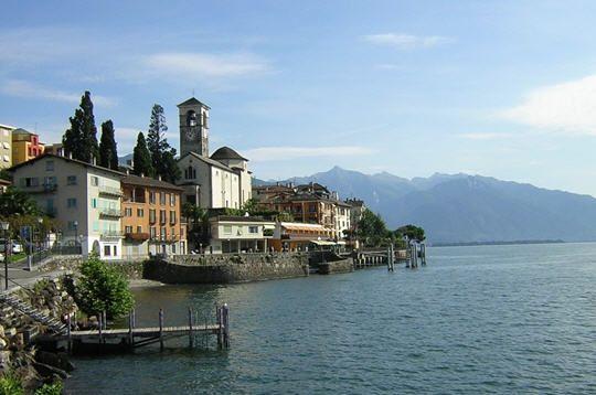 lac-majeur-italie-248232.jpg
