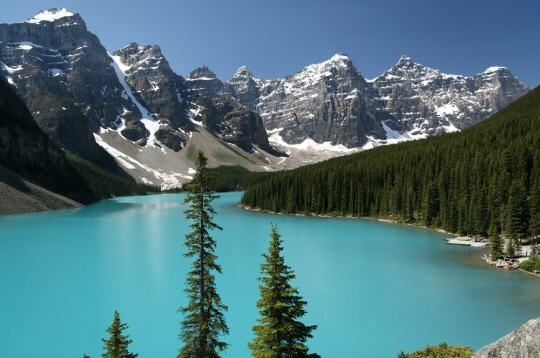 lac-moraine-canada-248240.jpg