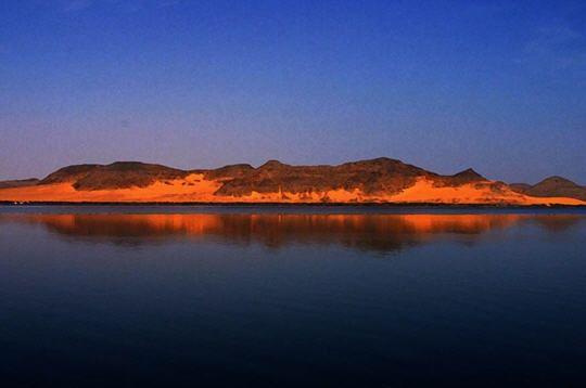 lac-nasser-egypte-248256.jpg