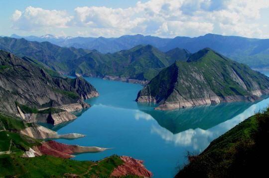 lac-nurek-tadjikistan-248234.jpg