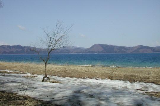 lac-tazawa-japon-248250.jpg