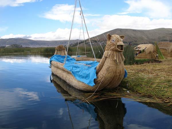 lac-titicaca-2-126e1c9.jpg