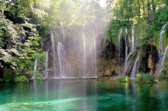 lacs-plitvice-croatie-248226.jpg
