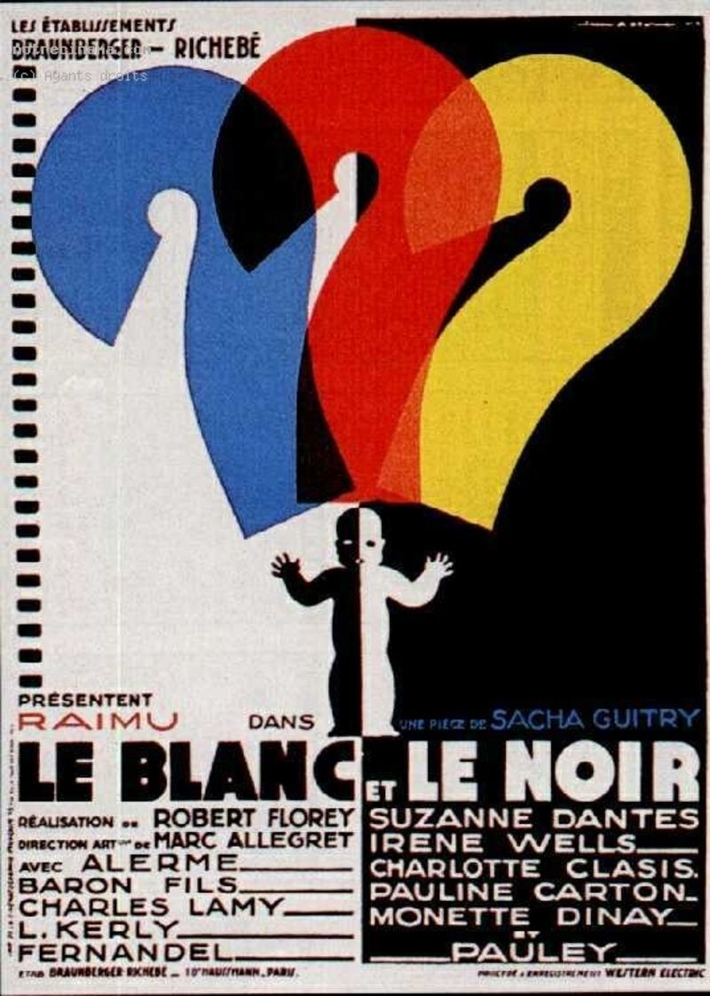 le-blanc-et-le-noir-affiche_10215_3073.jpg