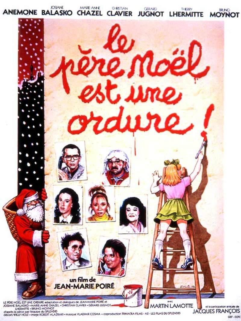 le-pere-noel-est-une-ordure-1aecd9f.jpg