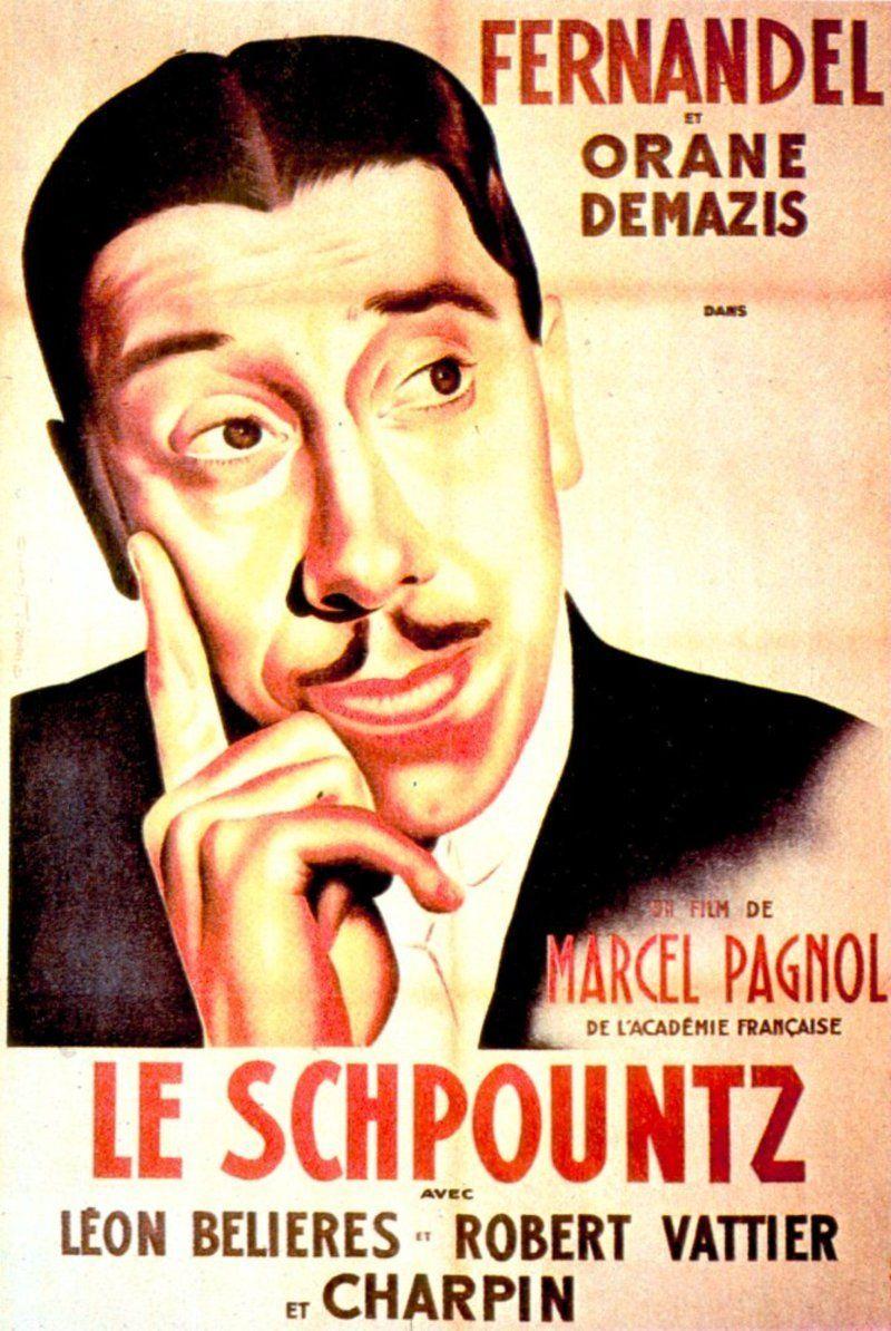le-schpountz-a01.jpg