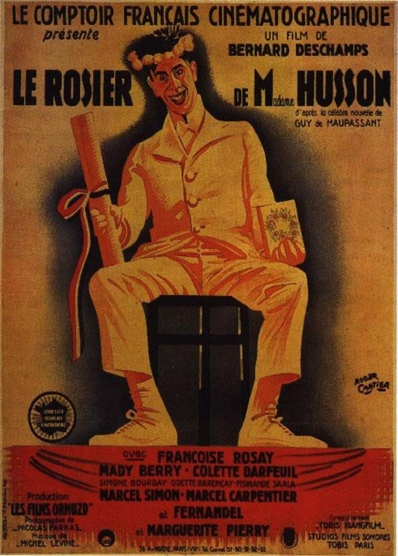 le_rosier_de_madame_husson_1931-0.jpg