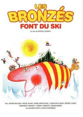 les_bronzes_font_du_ski-2-190687a.jpg