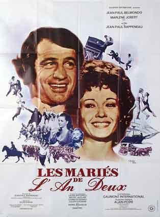 les_maries_de_l_an_deux01-1a8e5b3.jpg