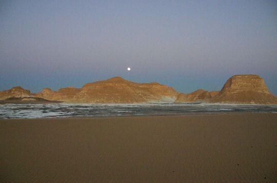 lever-lune-306549.jpg