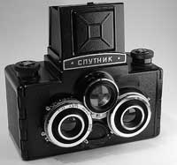 lomo_spoutnik-13517ab.jpg
