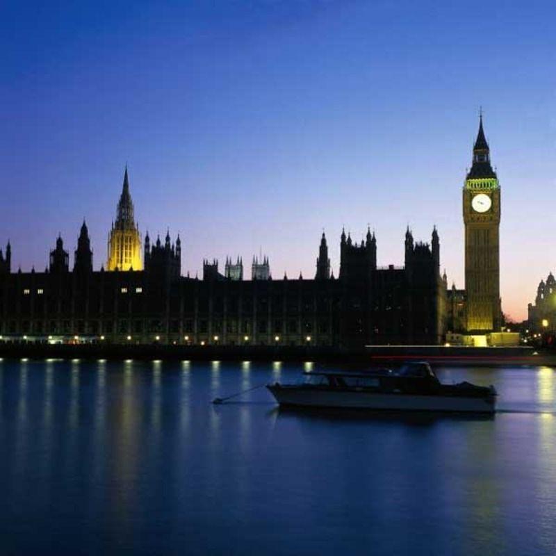 london-133bd9e.jpg