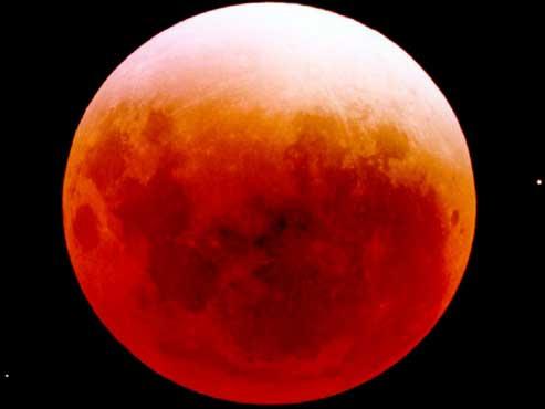 lune_004.jpg