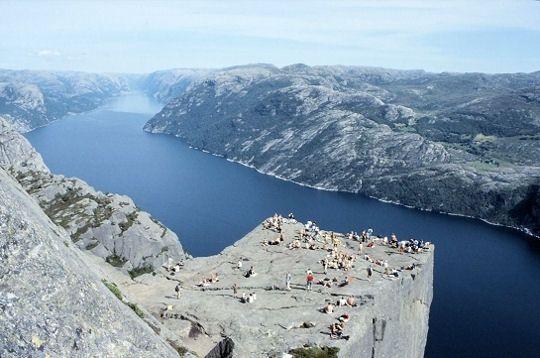 lysefjord-307010-2016f71.jpg