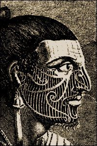 maori_gravure-132b8df.jpg