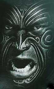 maori_rugbyplayer_tatooed-55b6cd.jpg