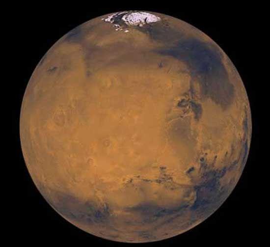 mars-11b4941.jpg