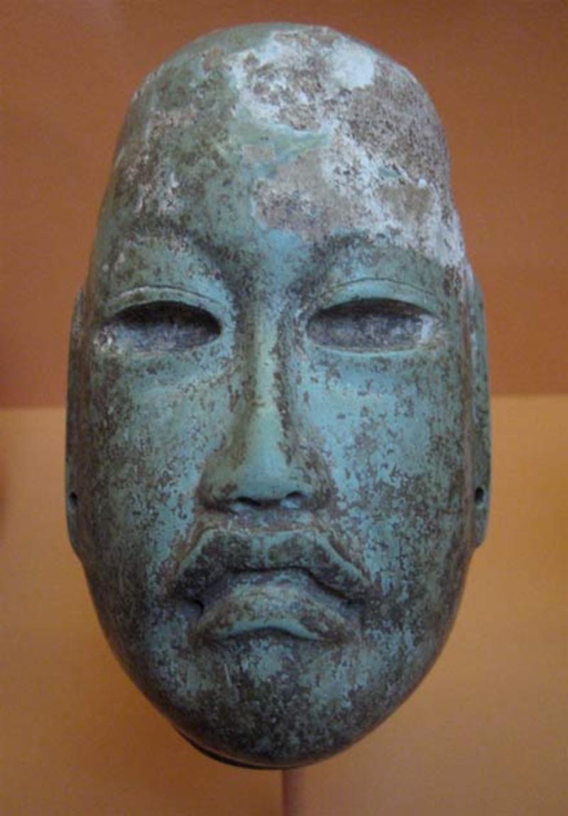 masque-olmeque-211c835.jpg