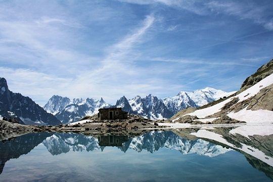 massif-mont-blanc-547763-1a2d0d0.jpg