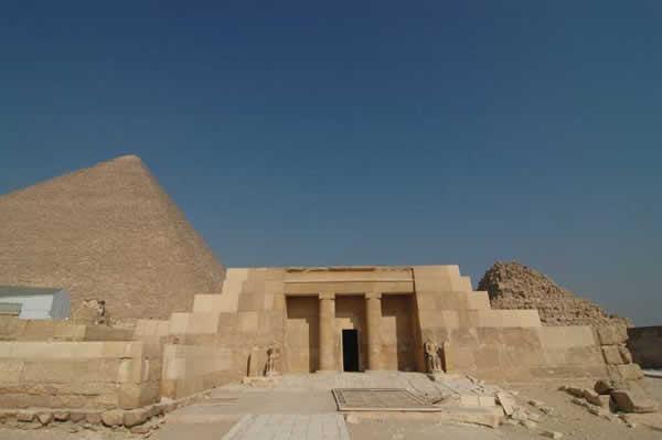 mastaba_06-11add0c.jpg
