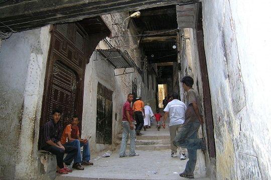 medina-fes-551693-1a1bafb.jpg