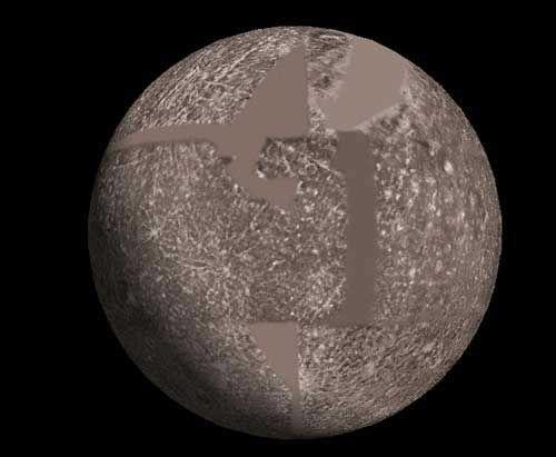 mercure-11b3fbd.jpg