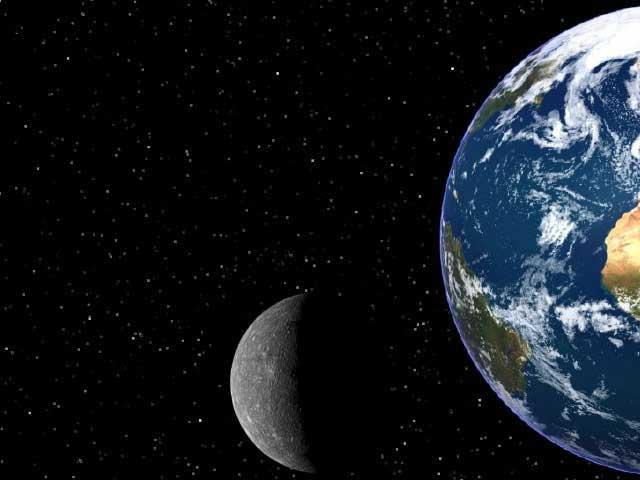 mercure_terre-11b4052.jpg