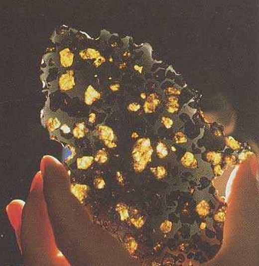 meteore-1-1964e2e.jpg