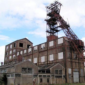 mines-fer-segre-475422-2082737.jpg
