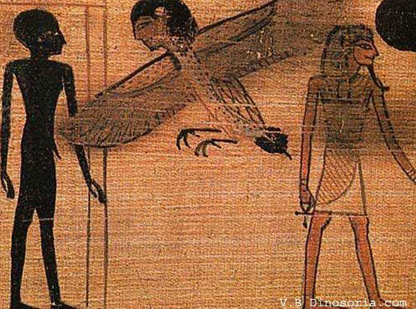 momie-egypte-12-13720a3.jpg