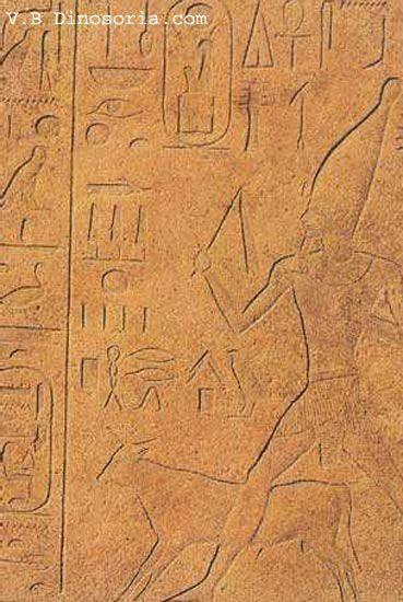 momie-egypte-13-1372310.jpg