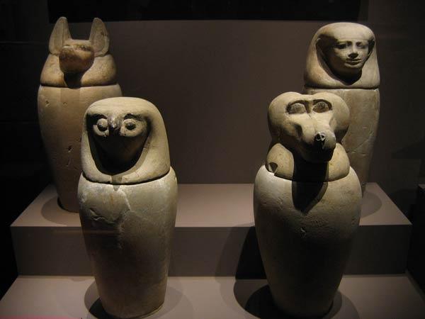 momie-egypte-13720eb.jpg