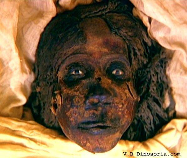 momie-egypte-2-1371ffc.jpg