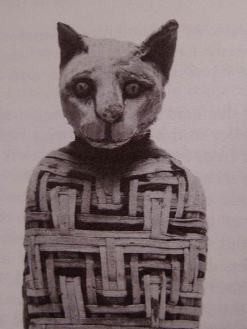 momie-egypte-2-13722a0.jpg