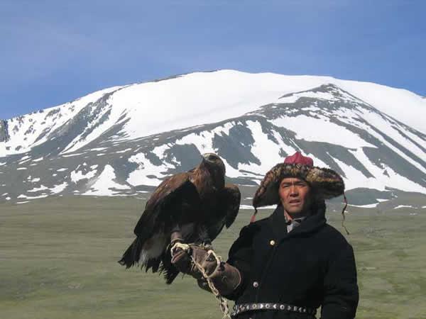 mongol-4-13488d1.jpg