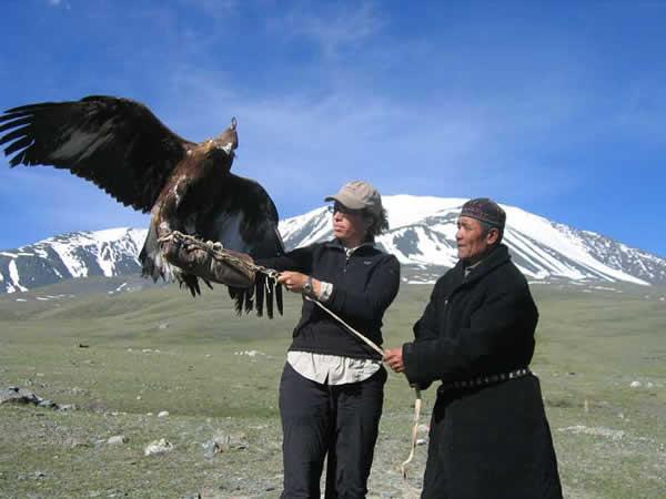 mongol-5-1348922.jpg
