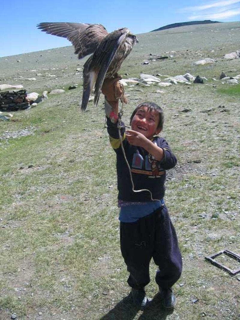 mongol-6-134894c.jpg
