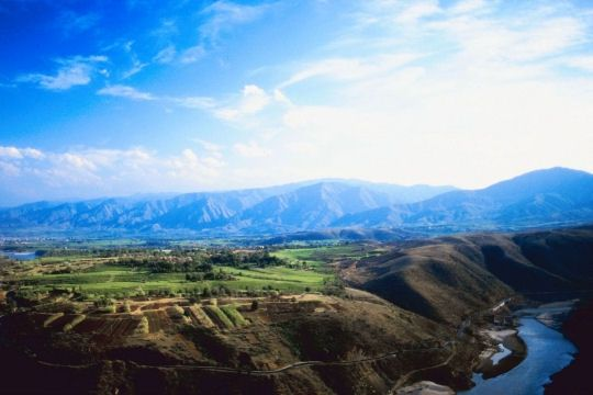 montagnes-bassin-sichuan-chine-771515.jpg