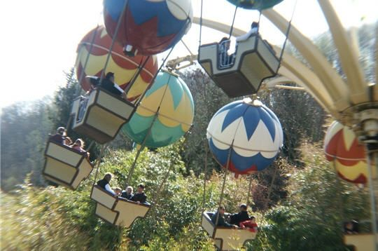 montgolfieres-244213-232be06.jpg